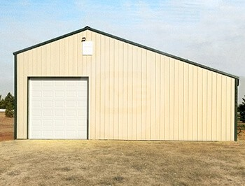 36x31-garage-with-lean-to-p
