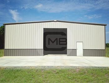 40x40-commercial-garage-p