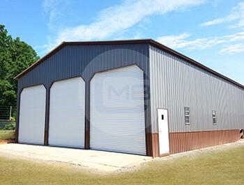 40x61-clear-span-building-p
