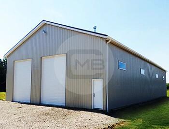 48x80-warehouse-building-p