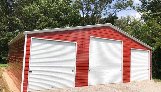 36x36-barn-garage-side