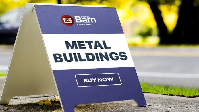 10 Things You Should Consider Before Buying a Metal Building