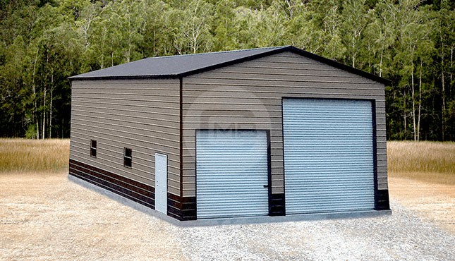 30x40-large-garage-building