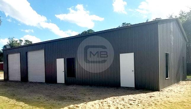 24x41-metal-garage-building-side