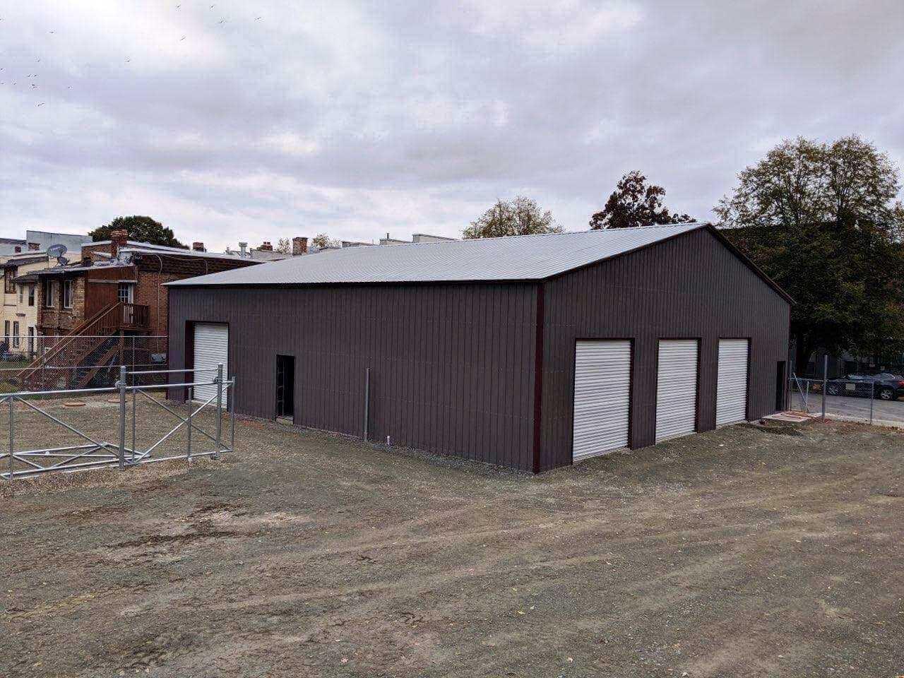 60x60-metal-building