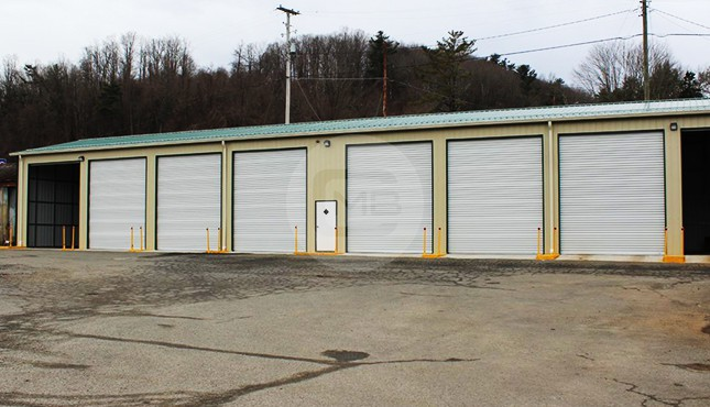 30x120-commercial-side-entry-garage-1
