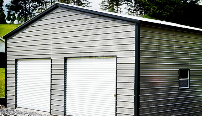 30x31-steel-garage-b