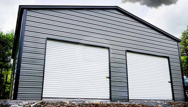 30x31-steel-garage-c