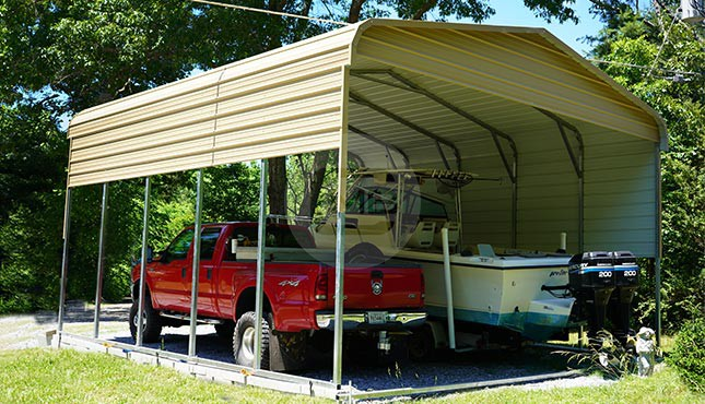 24x26-regular-carport-2