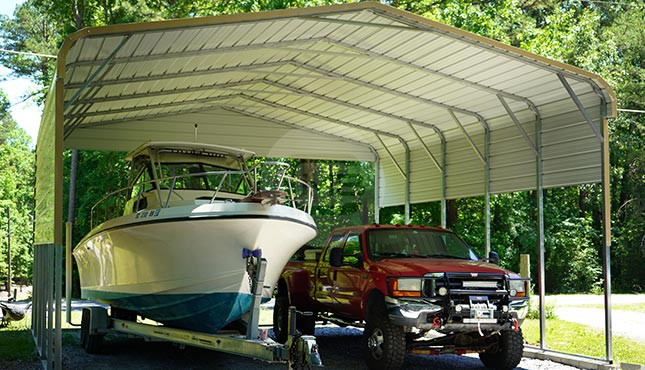 Boat Carport | Metal boat covers for sale online on metal awnings for boats, trailers for boats, doors for boats, decks for boats, pools for boats, shade canopy for boats, steel sheds for boats, shade covers for boats, handicap ramps for boats, camper tops for boats, aluminum for boats, ceilings for boats, signs for boats, floors for boats, sun awnings for boats, walls for boats, steps for boats, building for boats, metal shelters for boats, windows for boats,