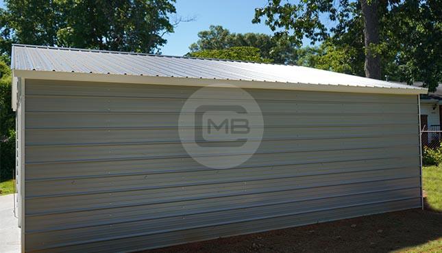28x26-metal-barage-2