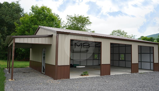 30x41-side-entry-garage-1