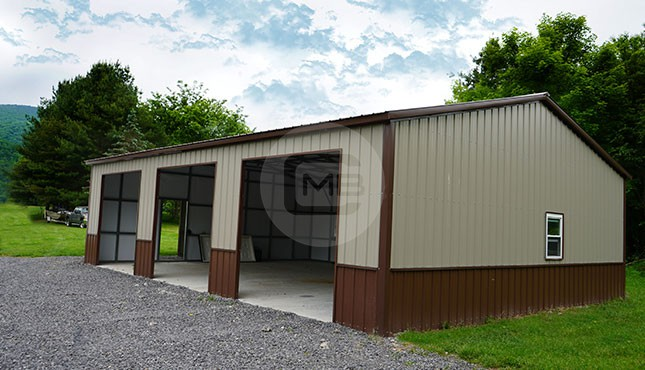 30x41-side-entry-garage-2