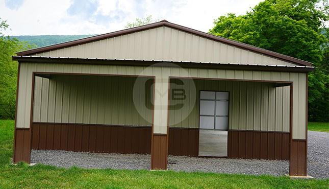 30x41-side-entry-garage-3