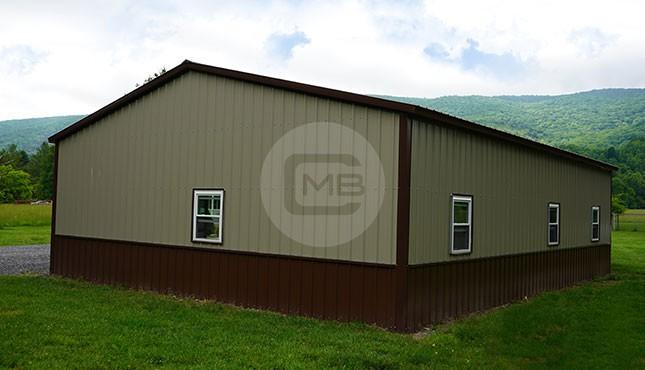 30x41-side-entry-garage-4