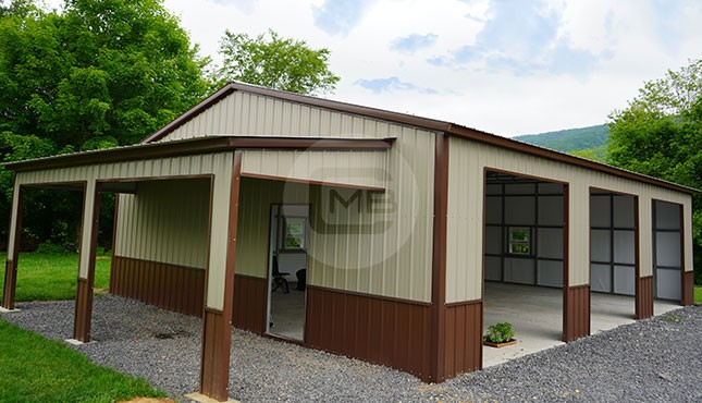 30x41-side-entry-garage-5