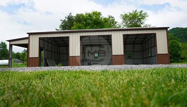 30x41-side-entry-garage-6