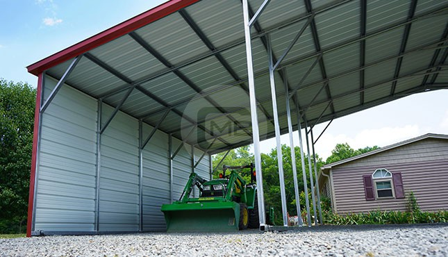 36x26-vertical-carport-2