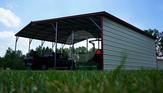 36x26-vertical-carport-3