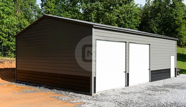30x41-metal-garage-1