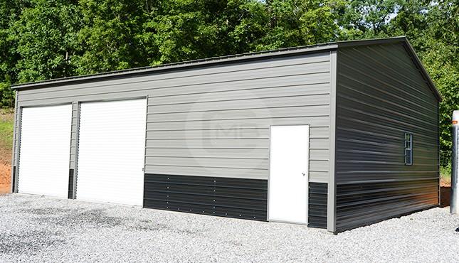30x41-metal-garage-3