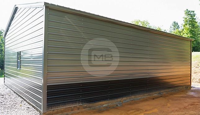 30x41-metal-garage-4