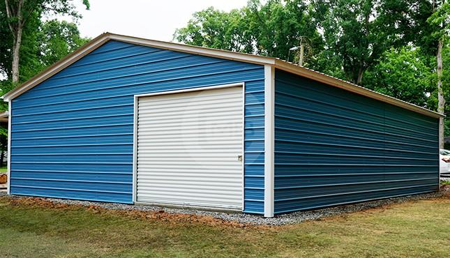 30x41-vertical-roof-garage