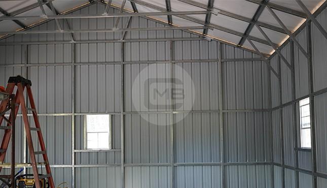 42x46-side-entry-garage-4