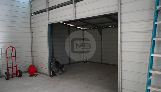 48x36-metal-barn-4